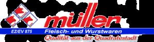 Fleisch Müller