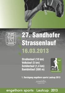 strassenlauf2013