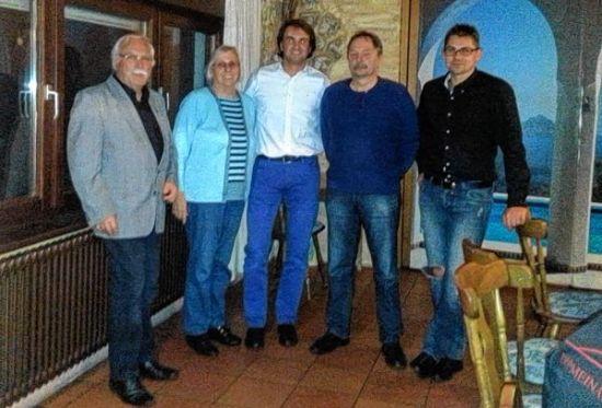 TSV zieht positive Bilanz und hofft auf Sanierung (2014)
