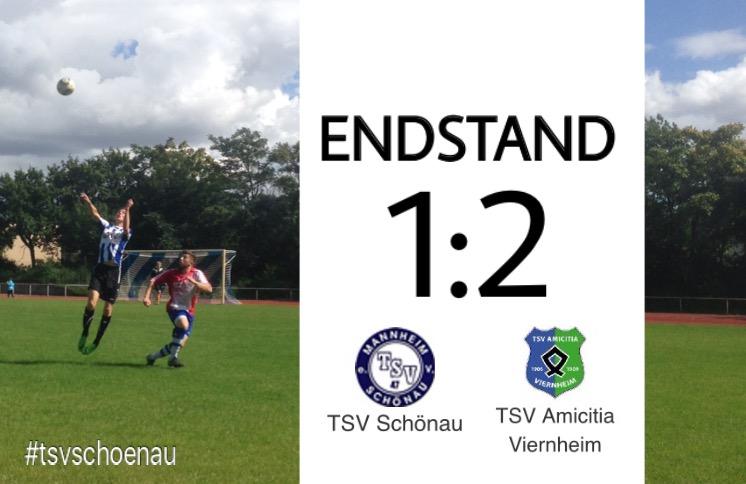 Freundschaftspiel gegen U19 Mannschaft