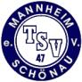 TSV 1947 Mannheim Schönau e.V.